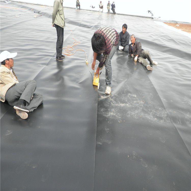 北京HDPE防渗膜